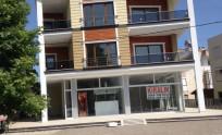 Altınoluk Merkez'de satılık lüx daireler